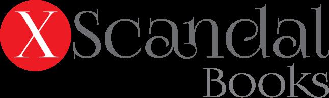 www.gaybooks.eu-Logo